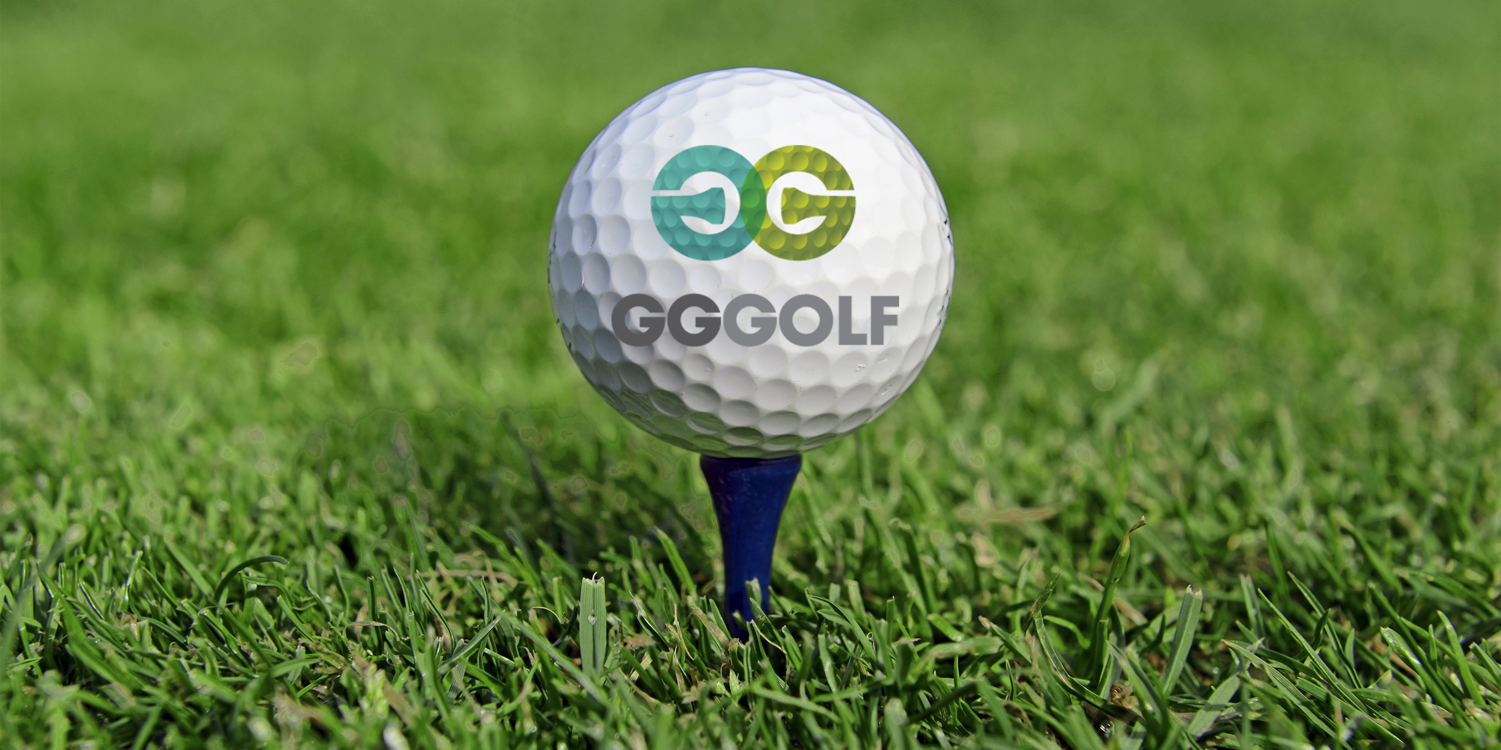 Golf Software | Take Your Golf Operations To The Next Level